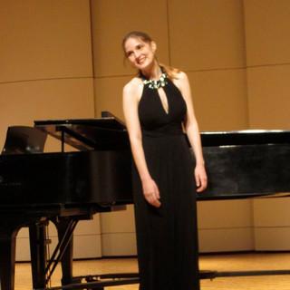 Senior recital 2.jpg