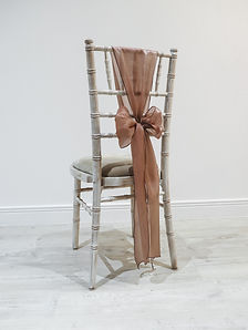 Wedding Chair Bow-148.jpg