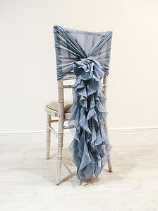 Wedding Chair Bow-57.jpg