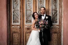 Le Petit Chateau Weddings