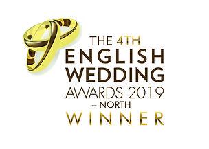 Winner Logo _ EWEDAN 2019-01.jpg