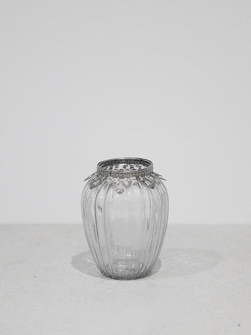 Baroque Vase (Medium)