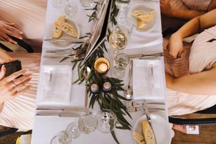 GASP Photography - Weddings at Baltic