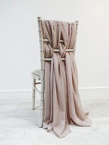 Wedding Chair Bow-34.jpg