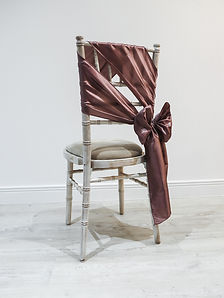 Wedding Chair Bow-179.jpg