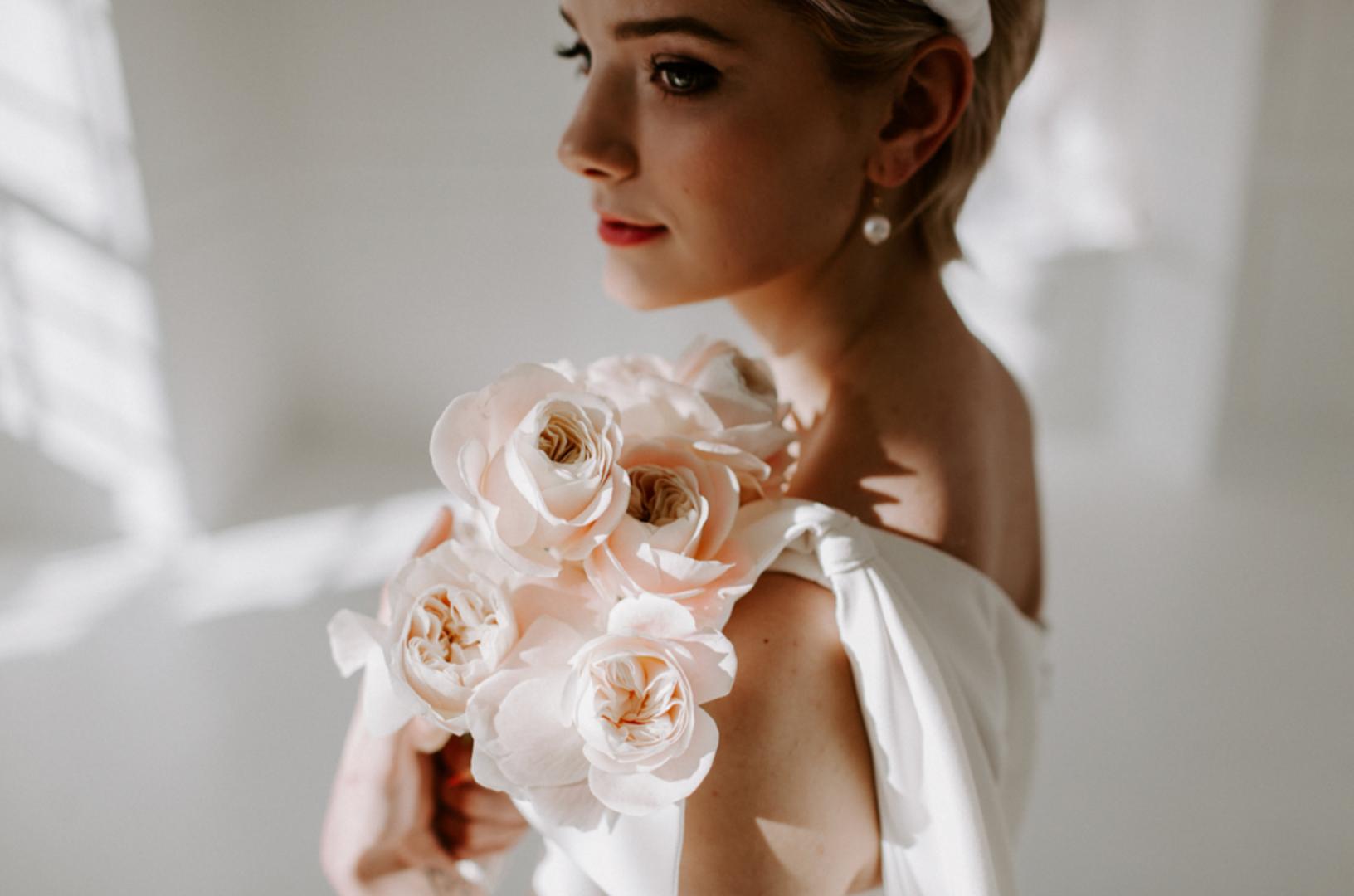 Phoebe Jane Photography