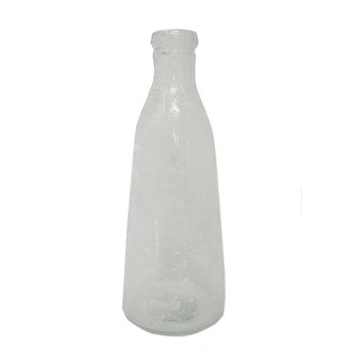 Weathered Large Bottle