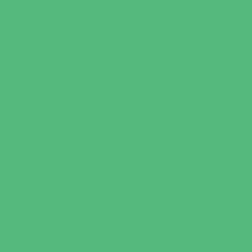 Emerald Green Banqueting Tablecloth