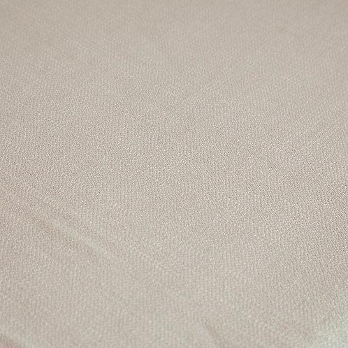 Wheat - Premium Linen Napkin