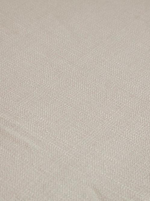 Wheat - Premium Linen Banqueting Tablecloth
