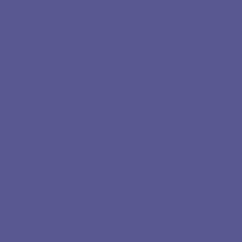 Lilac Napkin