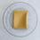 Thumbnail: Mustard Napkin