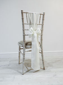 Wedding Chair Bow-106.jpg