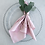 Thumbnail: Pink Napkin