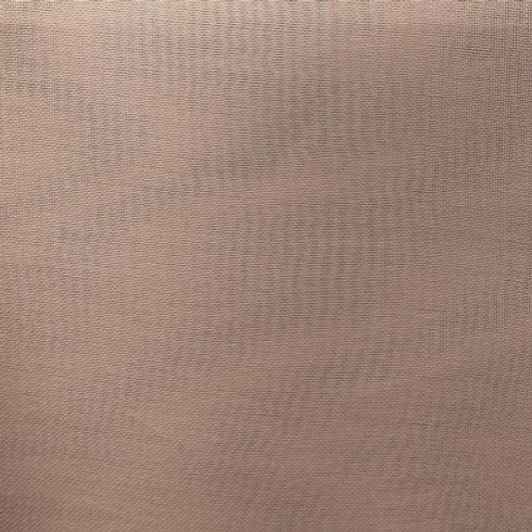 Pink Hessian Runner