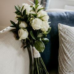 Long Stemmed Bouquets