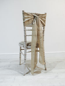 Wedding Chair Bow-95.jpg