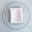 Thumbnail: Pink Linen Napkin
