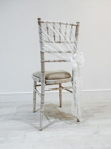 Wedding Chair Bow-117.jpg