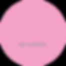 BUN-WebBadges200px-FeaturedPink.png