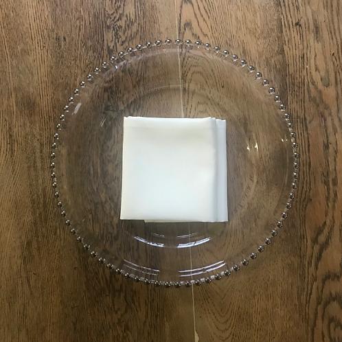 Buttermilk Napkin