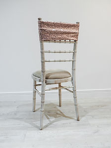 Wedding Chair Bow-66.jpg