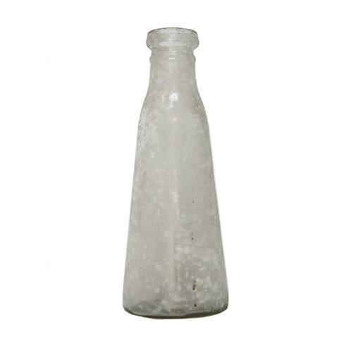 Weathered Vintage Bottle