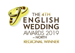 Regional Winner Logo _ EWEDAN 2019-01.jp