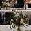 Thumbnail: Baroque Vase (Large)