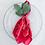 Thumbnail: Fuchsia Napkin