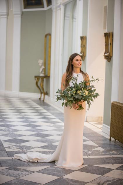 RachelDaniel2020_Wedding-541.jpg