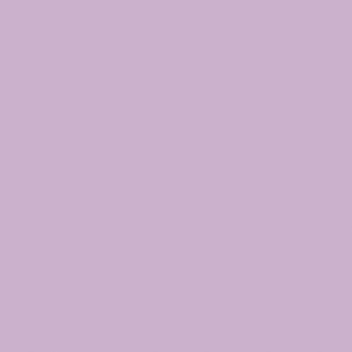 Baby Pink Napkin