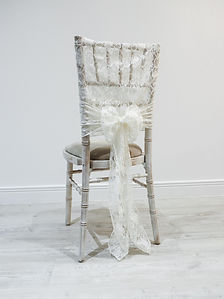 Wedding Chair Bow-109.jpg