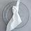 Thumbnail: Ivory Napkin