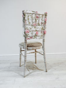 Wedding Chair Bow-132.jpg