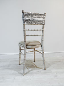 Wedding Chair Bow-64.jpg