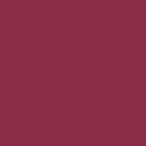 Burgundy Banqueting Tablecloth