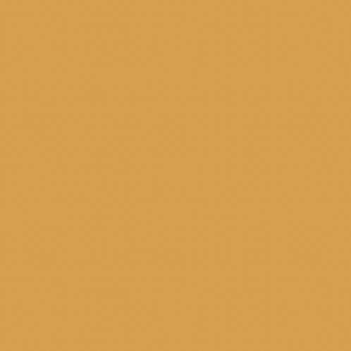 Gold Banqueting Tablecloth