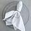 Thumbnail: White Napkin