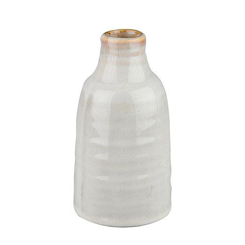 Apothecary Vase Collection
