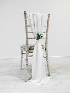 Wedding Chair Bow-43.jpg