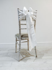 Wedding Chair Bow-208.jpg