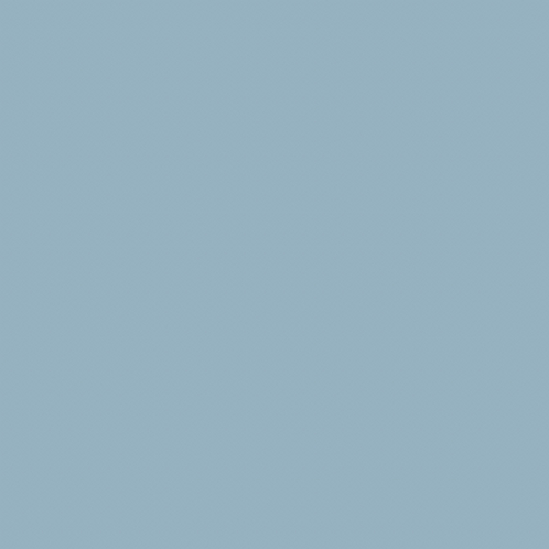 Baby Blue Banqueting Tablecloth