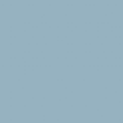 Baby Blue Napkin