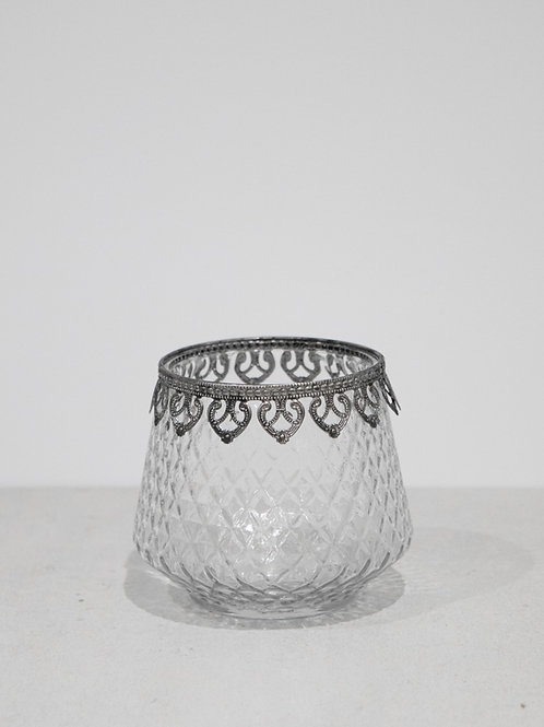 Baroque Vase (Large)