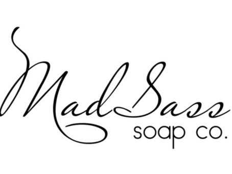 Local Business Spotlight: Mad Sass Soap Co.