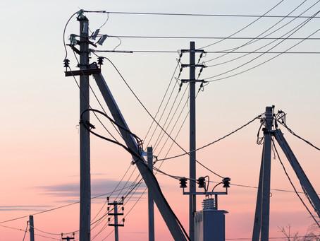 Beaverton Utilities