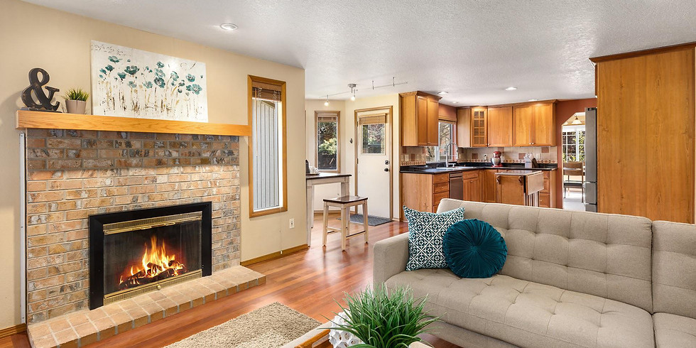 1708 NE 53rd Ct. Virtual Open House