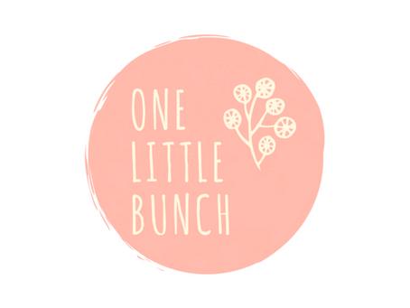 Local Business Spotlight: One Little Bunch