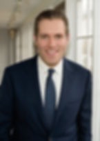 Barry_Finegold_Founding_Managing_Partner